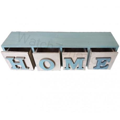 cutie-pentru-decor-cu-sertare-home-